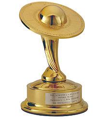 220px-Saturn_Award