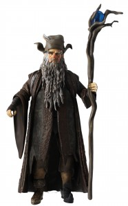 Hobbit_RADAGAST_6_TheBridgeDirect
