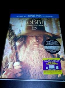 Hobbit blu-ray (2)