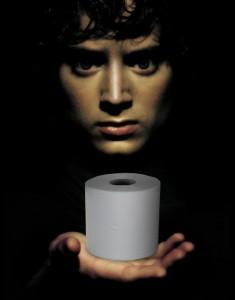 frodo-toilet-paper