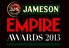 jameson-empire-awards-2013