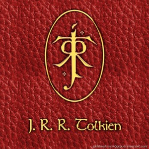 jrr_tolkien_logo