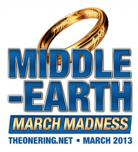 middleearthmarchmadness13-vertical
