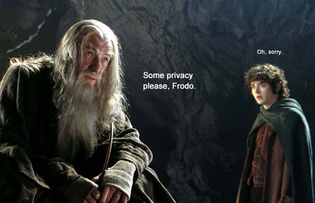 privacy-please