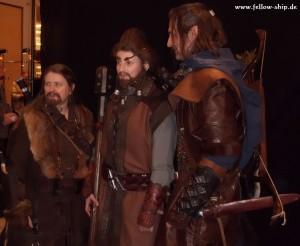 HobbitCon cosplay 3