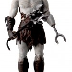 Hobbit_Azog_6_TheBridgeDirect