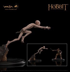 hobbitgollumclrg2