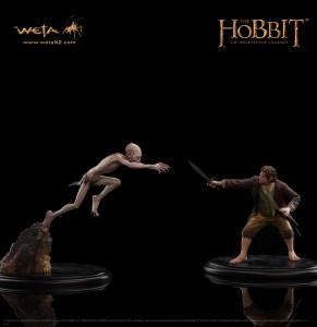hobbitgollumelrg2