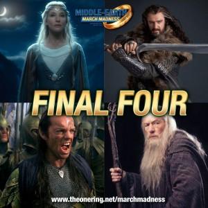 memadness2013-finalfour
