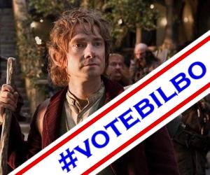 #votebilbo