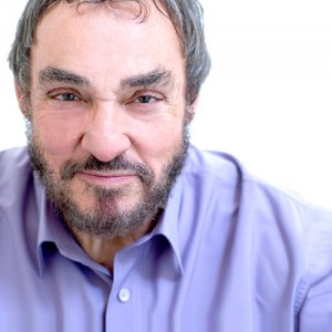 Happy Birthday John Rhys-Davies!