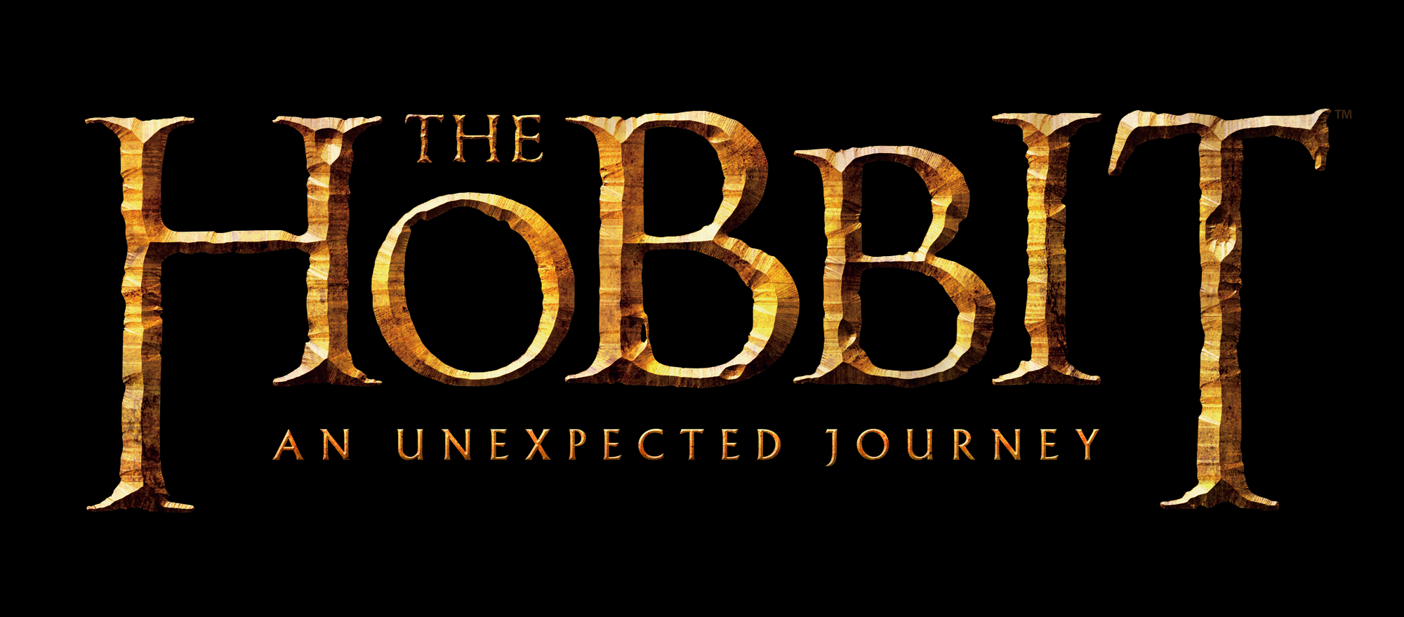 "the lord of the rings trilogy film studies essay Remotely comparable (cs lewis was grade-school stuff, robert e howard   reviewing the ring trilogy in the mid 1950s, edmund wilson famously  in the  essay ""on fairy-stories,"" written around the time the idea for the lord of  if the  hobbit is ultimately something other than a movie, the lord of the."