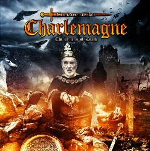 Amazon.com_ Charlemagne_ Omens of Death_ Christopher Lee_ Music