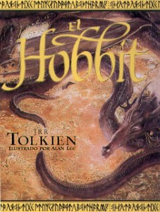 Spanish_hobbit_ilustrado