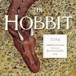 hobbit 2014