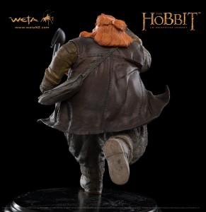 hobbit_bombur_d_lrg
