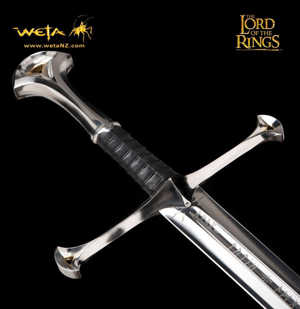 lotr_swords_anduril_a_lrg