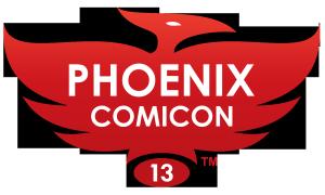 phxcomicon_2013_
