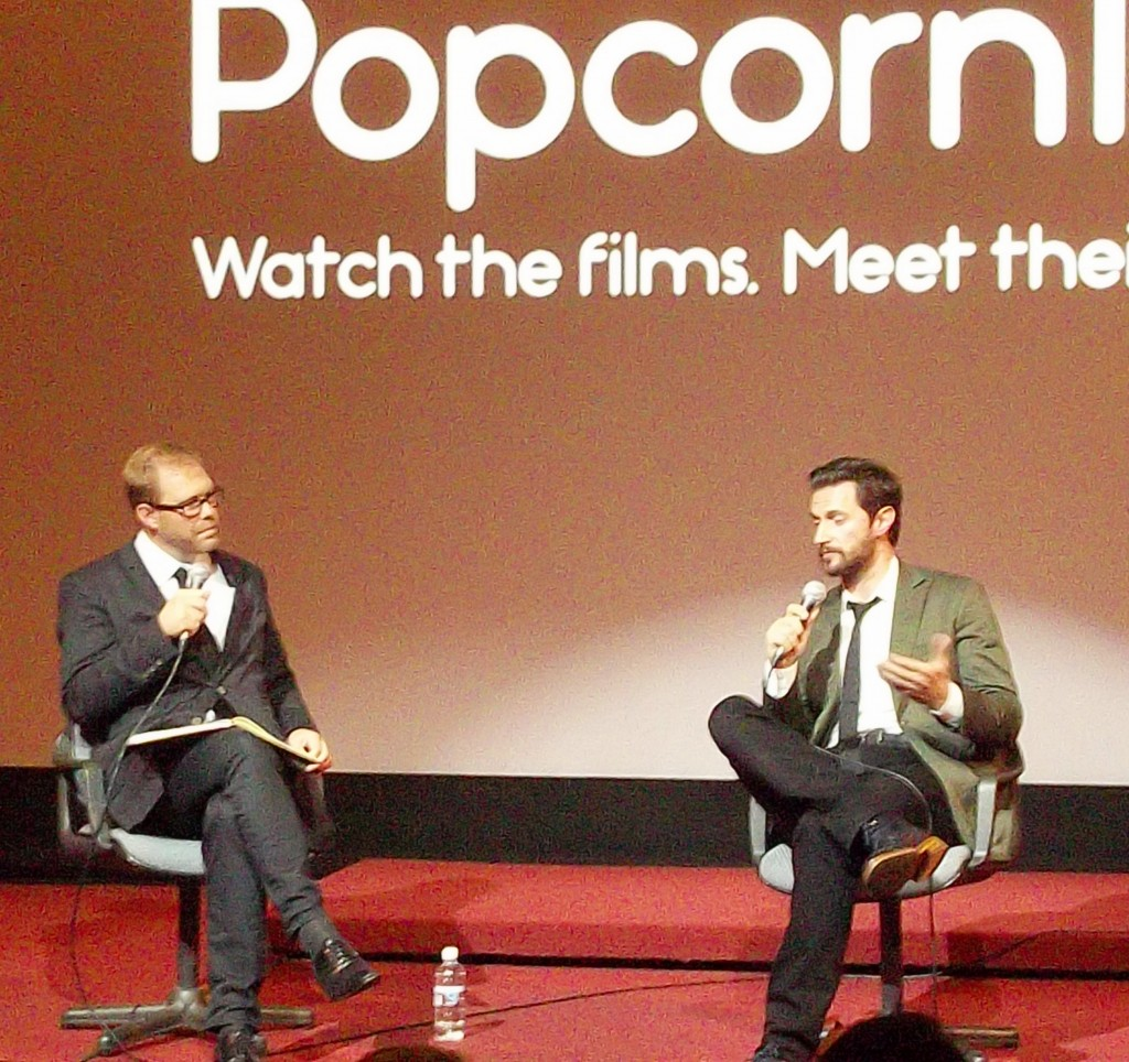 richard armitage Q&A 2013 017A