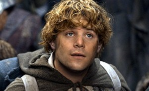 a focus on the main character frodo baggins in the story of hobbit Maura labingi - the hobbit name for frodo bingo baggins - frodo's  characters, his story doesn't significantly differ from the book  a hobbit actor .