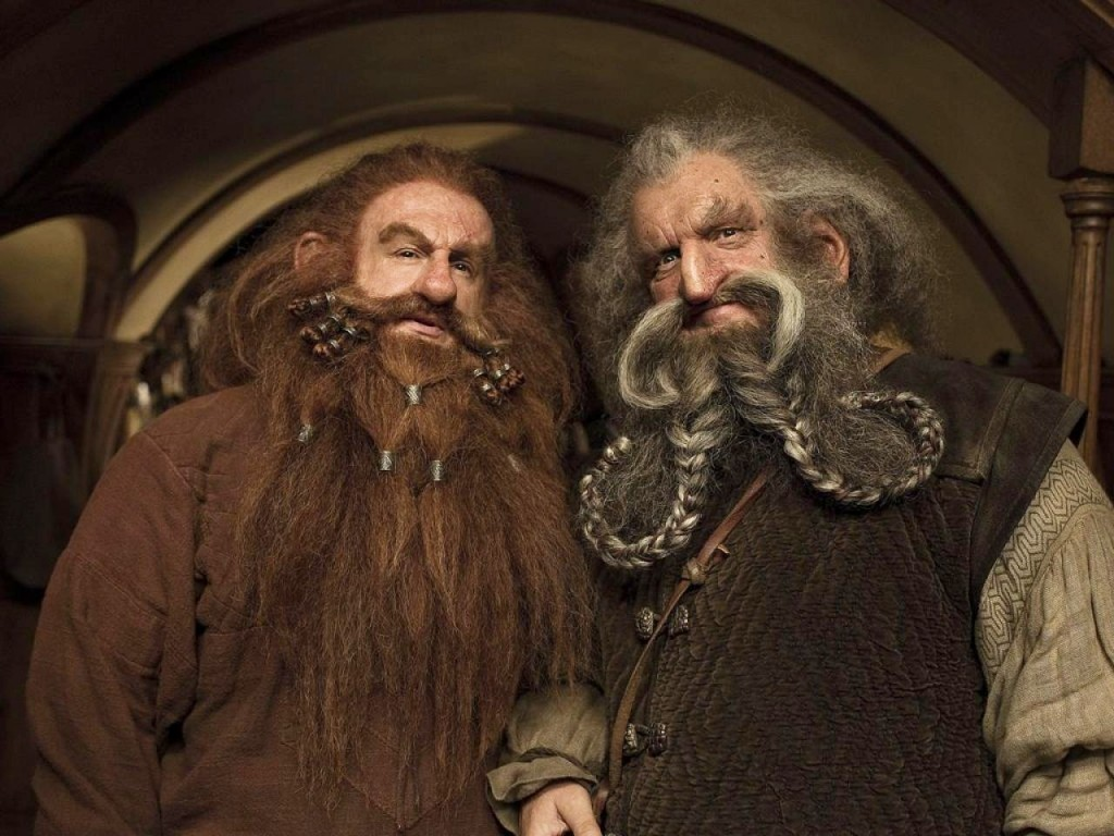 the-hobbit-OIN_GLOIN