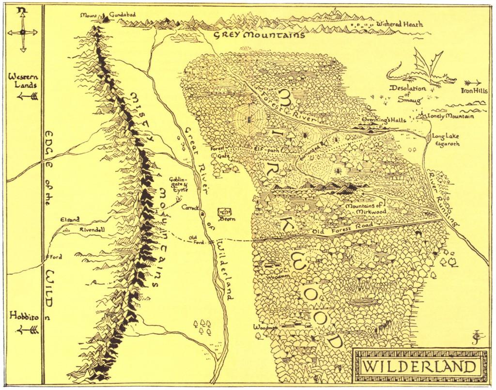 wilderland_map