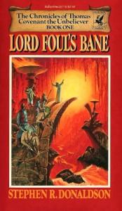 Donaldson-LordFoul'sBane