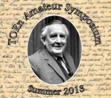 TORn Symposium