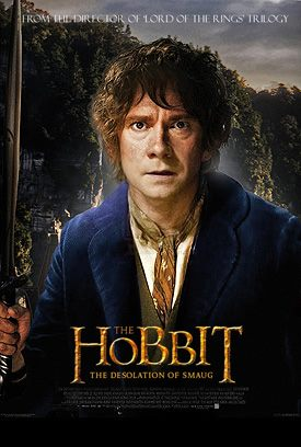 desolation-of-smaug-poster fake