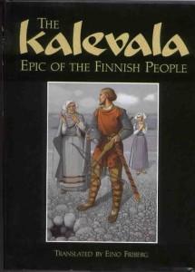 fribrg_kalevala