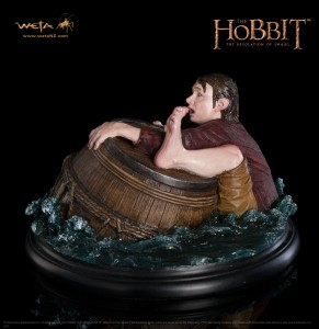 hobbit-barrelrider-bilbo-b2