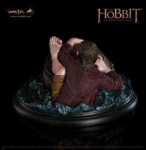 hobbit-barrelrider-bilbo-d2