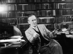 a photo essay examining tolkien s inspirations and influences for  this is a nice little photo essay that provides some insights into tolkien s inspirations and influences for lord of the rings and his other writings