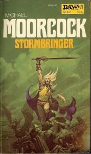 moorcock-strombringer