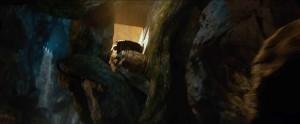 thdos-trailer01-049