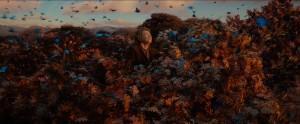thdos-trailer01-013