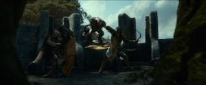 thdos-trailer01-048