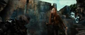thdos-trailer01-075