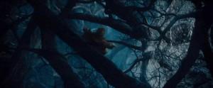 thdos-trailer01-077