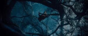 thdos-trailer01-078