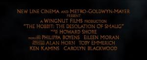 thdos-trailer01-091