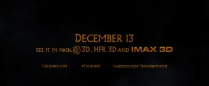 thdos-trailer01-093