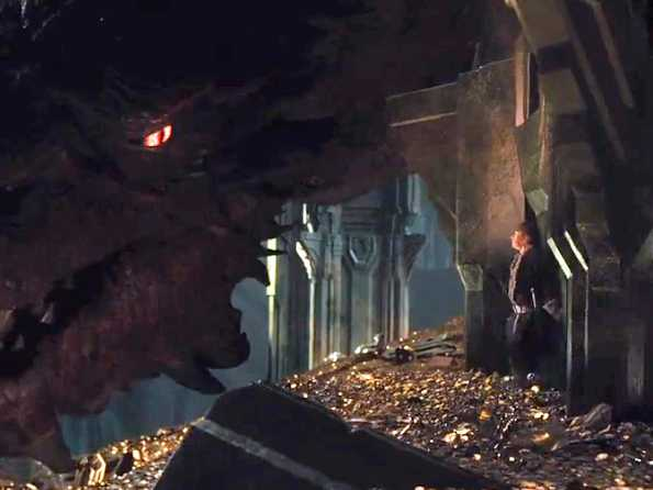 the-first-epic-trailer-for-the-hobbit-the-desolation-of-smaug-shows-the-dragon