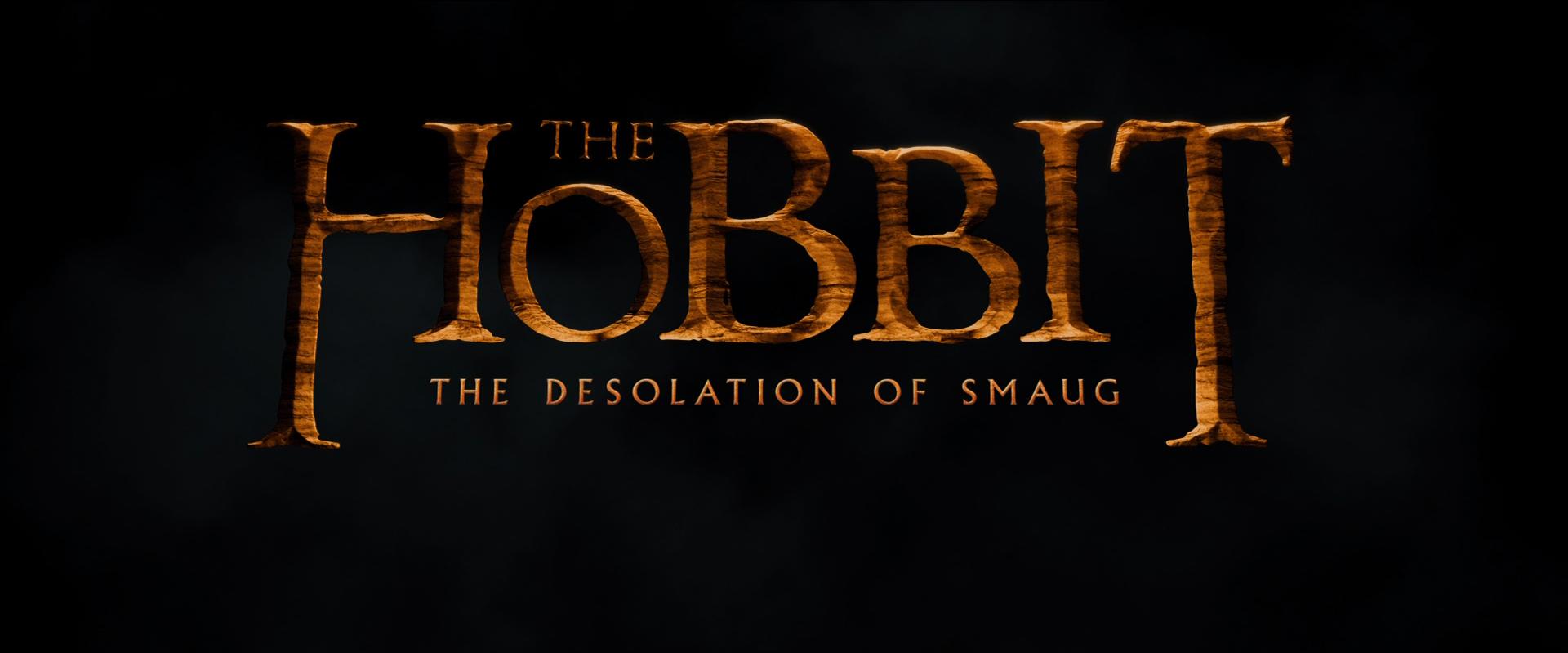 title card | Hobbit Movie News...