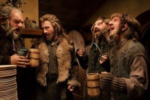 The-Hobbit-movie-dwarves