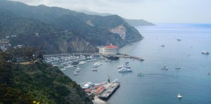 avalon-catalina-island