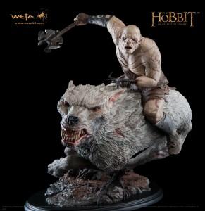 hobbitazogblrg2