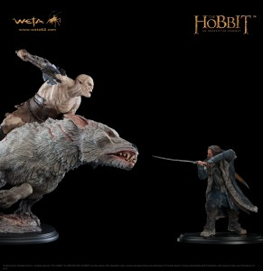 hobbitazogdlrg2
