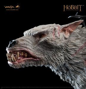 hobbitazogglrg2