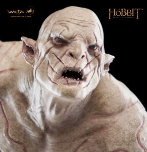hobbitazoghlrg2